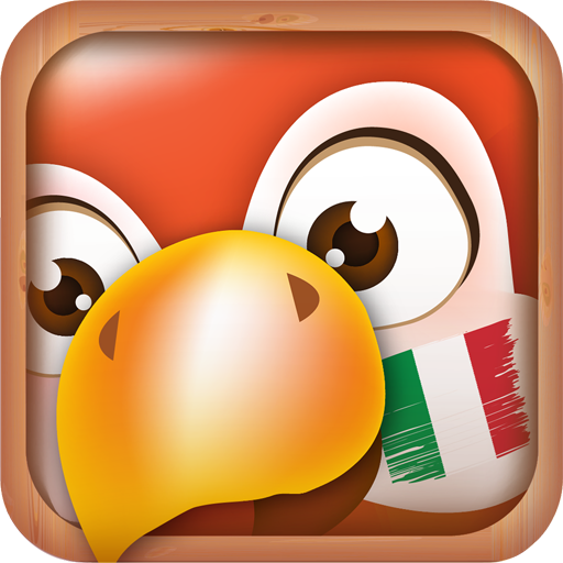 Italienisch lernen - Sprachführer / Übersetzer (Englisch-griechisch Sprachführer)