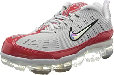 Nike Air Vapormax 360, Scarpe da Corsa Uomo: Amazon.it