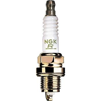Rocwood Copper Core Spark Plug adapte HAYTER RJ19LM J19LM B2LM