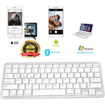 Amazon In Buy Apple Keyboard With Numeric Keypad Mb110ll B Keyboard
