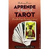 Obelisco Aprende A Leer El Tarot (Cartomancia y Tarot)