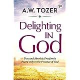 Delighting in God (General Press)