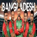 Cricket Live Score BD