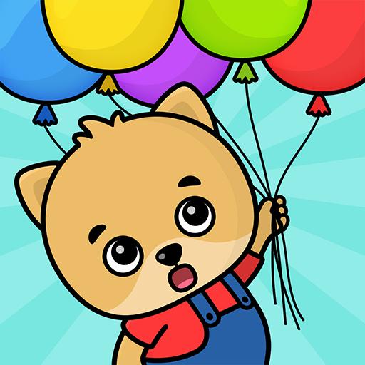 Spiele für Kinder ab 2 Jahre (Kostenlos Spiele Für Kinder Mädchen)