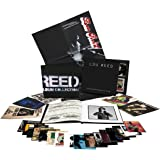Lou Reed: The Rca & Arista Album Collection (Coffret t)