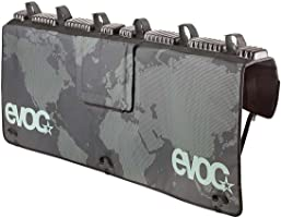 Evoc Kamyonet ve pick-up Kasa Pad