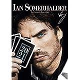 Ian Somerhalder 2021 Calendar - The Vampire Diaries