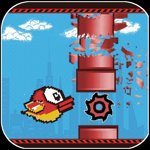 revenge-bird