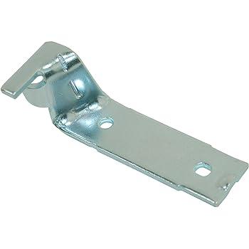 SIEMENS Fridge Freezer Bearing 603659