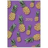 Le Color Kağıt Ürünleri San. 20190033 2019 Ajanda