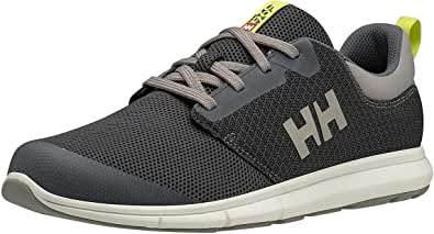 Helly Hansen Feathering, Sailing And Watersport Uomo