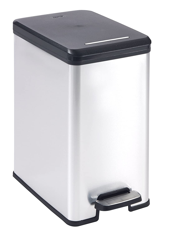 dimension conteneur poubelle corbeille arco with dimension conteneur poubelle top poubelle. Black Bedroom Furniture Sets. Home Design Ideas