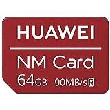 Huawei 64GB Nano minneskort för Huawei P30, P30 pro