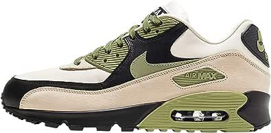 Nike Air Max 90 Nrg, Scarpe da Corsa Uomo