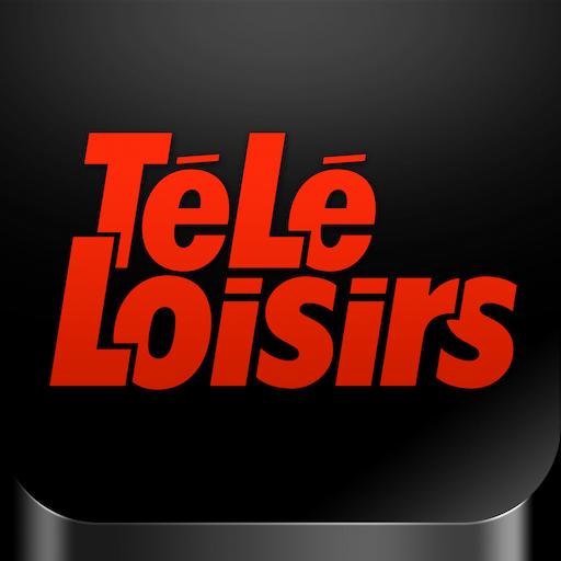 programme tv free tnt
