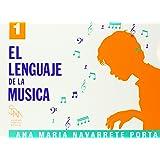 El lenguaje de la música 1