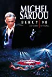 Bercy 98 : Concert Intégral [Import italien]