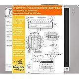 Entsalzungsanlage selber bauen: Deine Projektbox inkl. 270 Original-Patenten bringt Dich mit Spaß ans Ziel!
