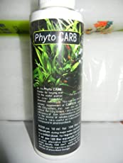 Phyto Carb Co2 Supplement & Algae minus, 250 Ml
