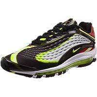 Nike Air Max Deluxe, Scarpe da Fitness Bambino