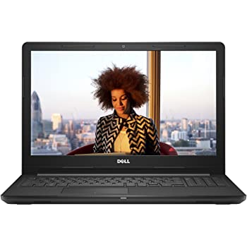 Dell Inspiron 15-3567 Ordinateur Portable 15,6