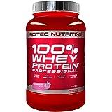 Whey Protein   Proteina whey pura con colágeno + magnesio ...