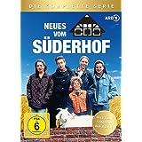 Neues vom Süderhof - Die komplette Serie