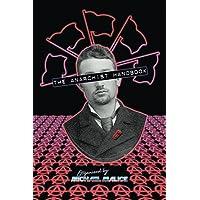 The Anarchist Handbook