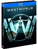 WestWorld - Saison 1 HBO