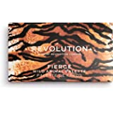MakeUp Revolution London Paleta de Maquillaje 68 g