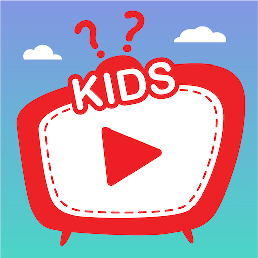 Kids Safe Videos | kiddZtube TV