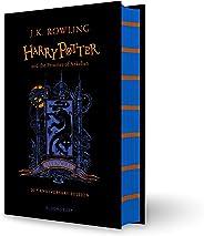 Harry Potter and the Prisoner of Azkaban - Ravenclaw Edition (Harry Potter/Prisoner of Azkab)