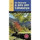 50 itineraris a peu per Catalunya: 24 (Azimut)