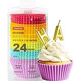 Torte di Zucchero torte di zucchero per 1 anno