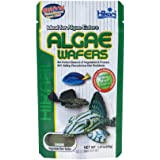 Hikari USA Inc Tropical Sinking Algae Wafers, 40g