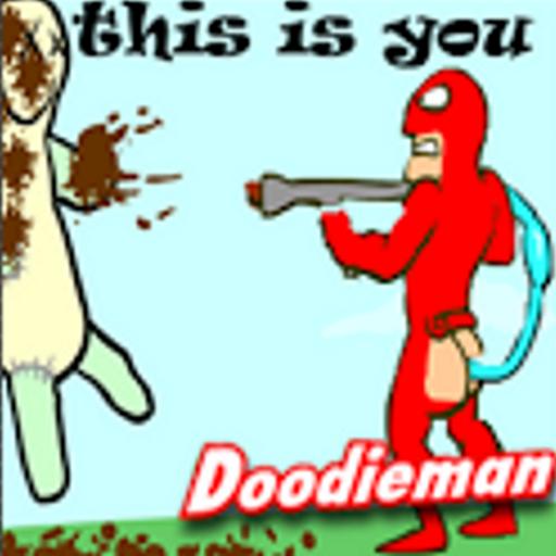 Doodieman Voodoo