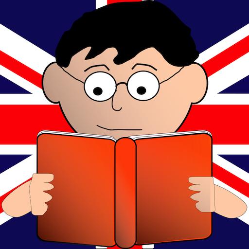 spielen auf englisch