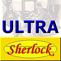 Sherlock Ultra