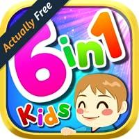 Kostenlose Kinderspiele