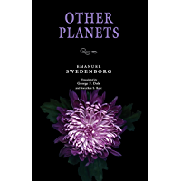 Other Planets (New Century Edition) (English Edition)