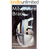 Milwaukee Brace (English Edition)