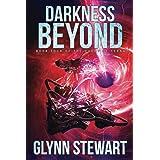 Darkness Beyond: 4 (Duchy of Terra)