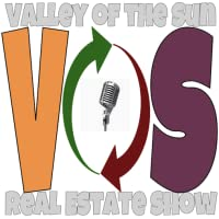 Valley of the Sun Real Estate
