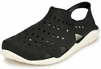 Afrojack Unisex Swiftwater Clogs/Mules