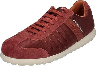 Camper Pelotas Xlite 18302-123 Sneaker Uomo
