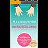 Manipulation im Berufsalltag - Ein Ratgeber über nonverbale Kommunikation im Arbeitsleben: Wie Sie Körpersprache & Manipulationstechniken erkennen und bewusst einsetzen können