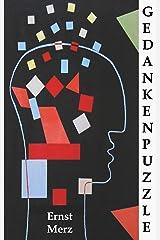 Gedankenpuzzle Kindle Ausgabe