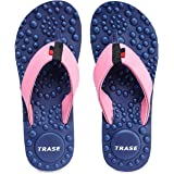 TRASE Super Soft Home Slippers for Women