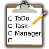 ToDo Task Manager - Lite