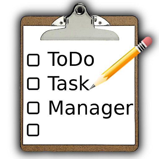 todo-task-manager-pro